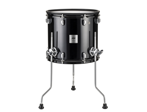 Specs adrums drums products innovation in for 13 floor tom