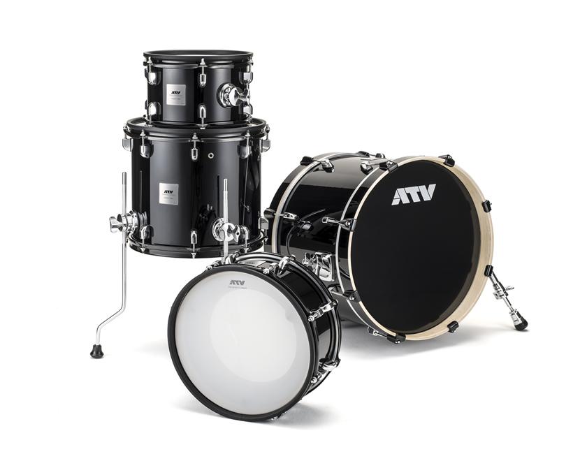 adrums ドラム関連 製品情報 音と映像の融合と進化 電子楽器と映像